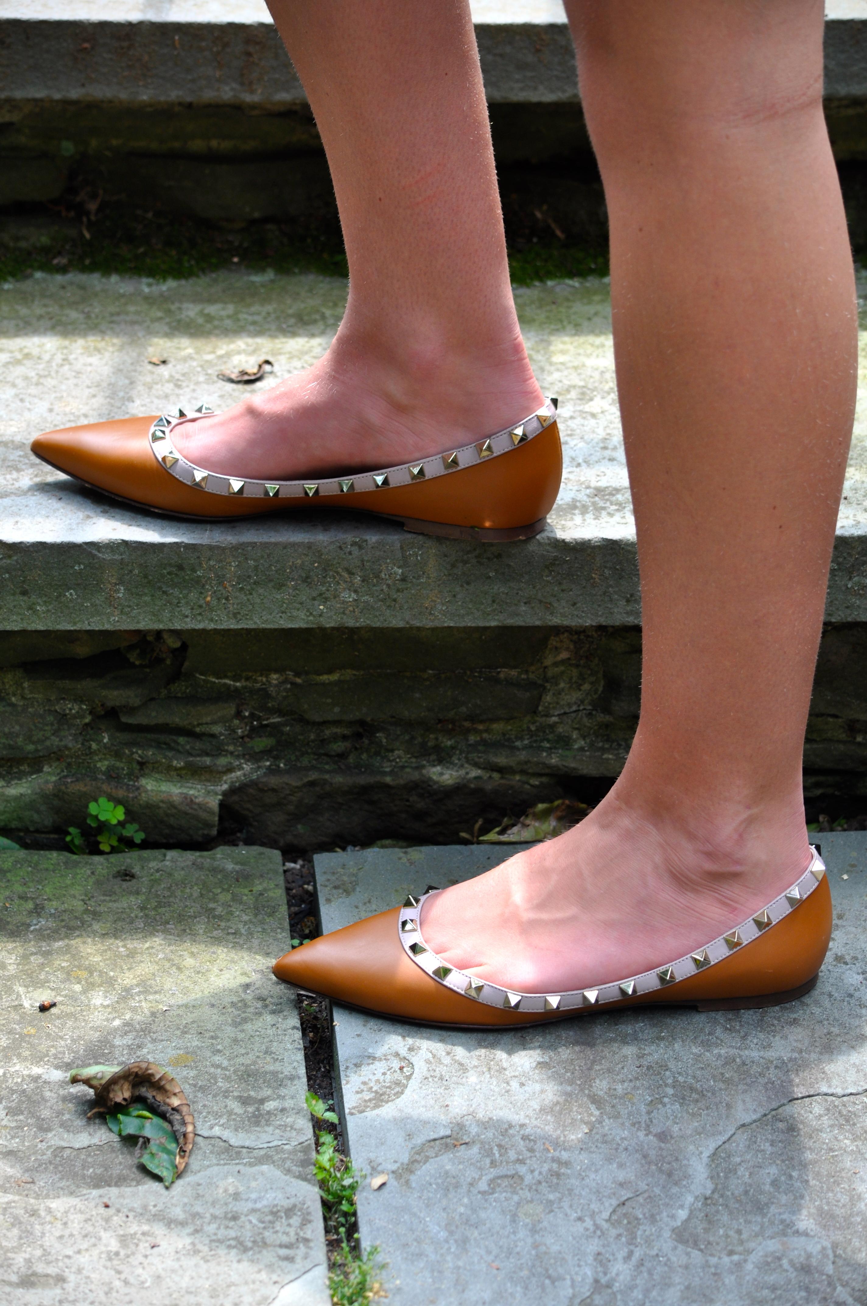 Dsc Wedding Valentino Shoes