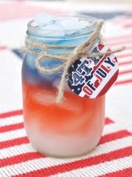july-4th-bbq-patriotic-juice-jute-tag