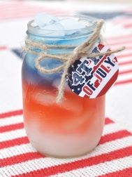 july-4th-bbq-patriotic-juice-jute-tag