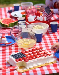 make-4th-of-july-desserts